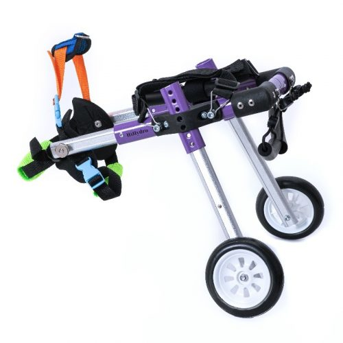 dog wheelchair for small dogs_gaitubao_800x800